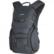 Рюкзак Vanguard Adaptor 48