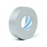 Клейкая лента - Тейп Rosco Tape GaffTac-Grey Gaffers 48mm X 50m
