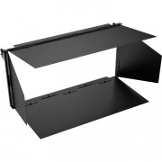 ARRI Шторки 4-leaf barndoor для ARRI Skypanel S60