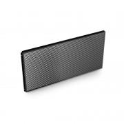 ARRI Сотовая решетка Honeycomb 60° для светодиодного прибора Skypanel S60