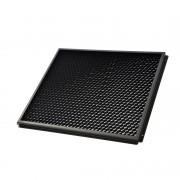 ARRI Сотовая решетка Honeycomb 60° для светодиодного прибора Skypanel S30