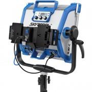 ARRI Площадка для аккумулятора AB Gold-Mount Battery Adapter Plate