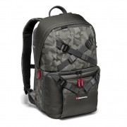 Рюкзак Manfrotto OL-BP-30 Рюкзак для фотоаппарата Noreg Backpack-30