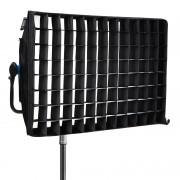 ARRI DoPchoice SnapGrid 40º для SnapBag L2.0008143 S60-C / S60-RP