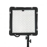 Светодиодный LED осветитель GreenBean FreeLight 288 bi-color светодиодный