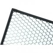 Kinoflo Louver-Honeycomb 90° для Celeb 850