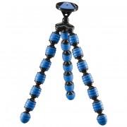 Штатив Cullmann ALPHA 380 Blue. Настольный штатив