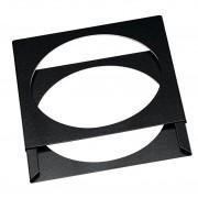 Dedolight DFH Рамки для фильтров