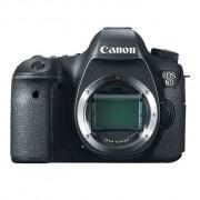 Фотокамера Canon Canon EOS 6D Body (WG)