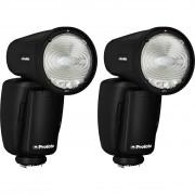 Комплект Profoto A1 Duo Kit для Nikon 901212