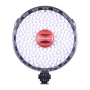 Накамерный LED осветитель Rotolight NEO 2 LED FLASH
