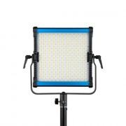 Светодиодный LED осветитель GreenBean Ultrapanel 576 LED BD Bi-color