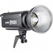 Вспышка Godox DP1000II