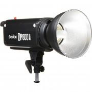 Вспышка Godox DP800II