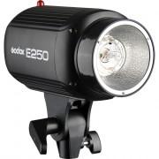 Вспышка Godox E250