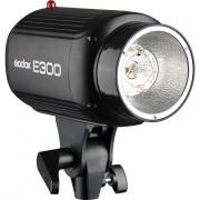 Вспышка Godox E300