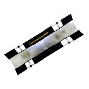 Отражатель на раме Sunbounce SUN-STRIP 40х125см / MINI (Серебро/Белый)