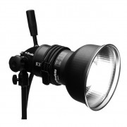 Генераторная голова Profoto ProHead plus UV 500W 900753