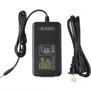 Godox Зарядное устройство C26 для аккумуляторов WB26