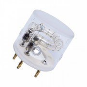 Импульсная лампа Godox FT-AD600Pro для AD600Pro