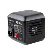 Godox Адаптер питания AD-AC для AD600B/BM