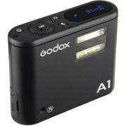 Godox Вспышка A1 для смартфона