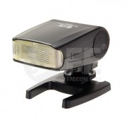 Вспышка Falcon Eyes S-Flash 200 TTL для Sony