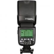Вспышка Godox ThinkLite TT685C E-TTL для Canon