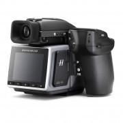 Среднеформатная камера Hasselblad H6D-400C MS