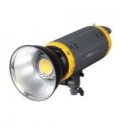 Светодиодный LED осветитель GreenBean SunLight 200 LEDX3 BW светодиодный