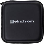 Elinchrom Transmitter Hardshell Box
