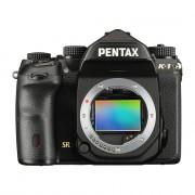 Фотокамера Pentax K-1 Body