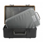 LOWEPRO Hardside 400 Photo