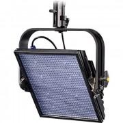 Светодиодный LED осветитель Dedolight DLEDRAMAS-BI LedRama Small