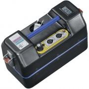 Dedolight Аккумулятор BIGPACK-XL