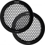 Насадка Profoto Grid Kit 101205