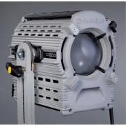 Источник постоянного света Dedolight DLH1200D-PO