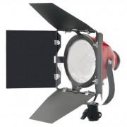 Светодиодный LED осветитель Falcon Eyes DTR-60 LED Y