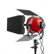 Светодиодный LED осветитель Falcon Eyes DTR-60 LED Bi-color