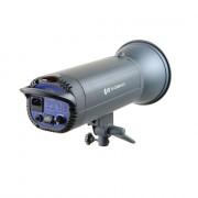 Вспышка Falcon Eyes TE-1200BW v3.0 студийная