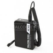Falcon Eyes AC-N1 Блок питания для вспышек Nikon Speedlight