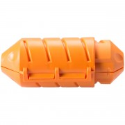 Tether Tools JerkStopper Extension Lock Orange Защитная клипса