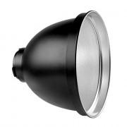 Рефлектор Godox Godox AD-R12 для AD400Pro