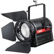 Светодиодный LED осветитель SWIT S-2330