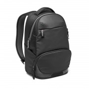 Рюкзак Manfrotto MA2-BP-A Рюкзак для фотоаппарата Advanced2 Active Backpack
