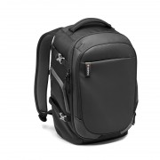 Рюкзак Manfrotto MA2-BP-GM Рюкзак для фотоаппарата Advanced2 Gear Backpack M