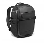Рюкзак Manfrotto MA2-BP-FM Рюкзак для фотоаппарата Advanced2 Fast Backpack M