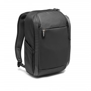 Рюкзак Manfrotto MA2-BP-H Рюкзак для фотоаппарата Advanced2 Hybrid Backpack M