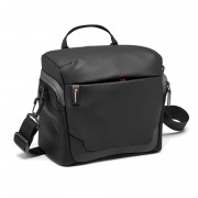 Manfrotto MA2-SB-L Сумка для фотоаппарата Advanced2 Shoulder bag L