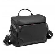 Рюкзак Manfrotto MA2-SB-M Сумка для фотоаппарата Advanced2 Shoulder bag M